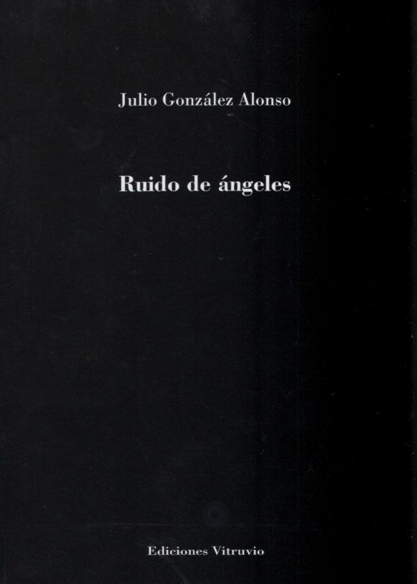 - Cubierta Ruido de a  ngeles 600x840 - Los 12 mejores libros del año 2020