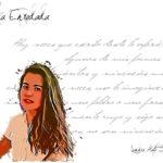 "sandra mata - FichaAutor Medium 150x150 - Sandra Mata: ""he querido apostar por algo diferente que no es lo común a lo que estamos acostumbrados a ver hoy en día en poesía"""