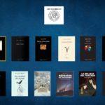 - Librorecomendado2019 150x150 - Los 12 mejores libros del año 2020