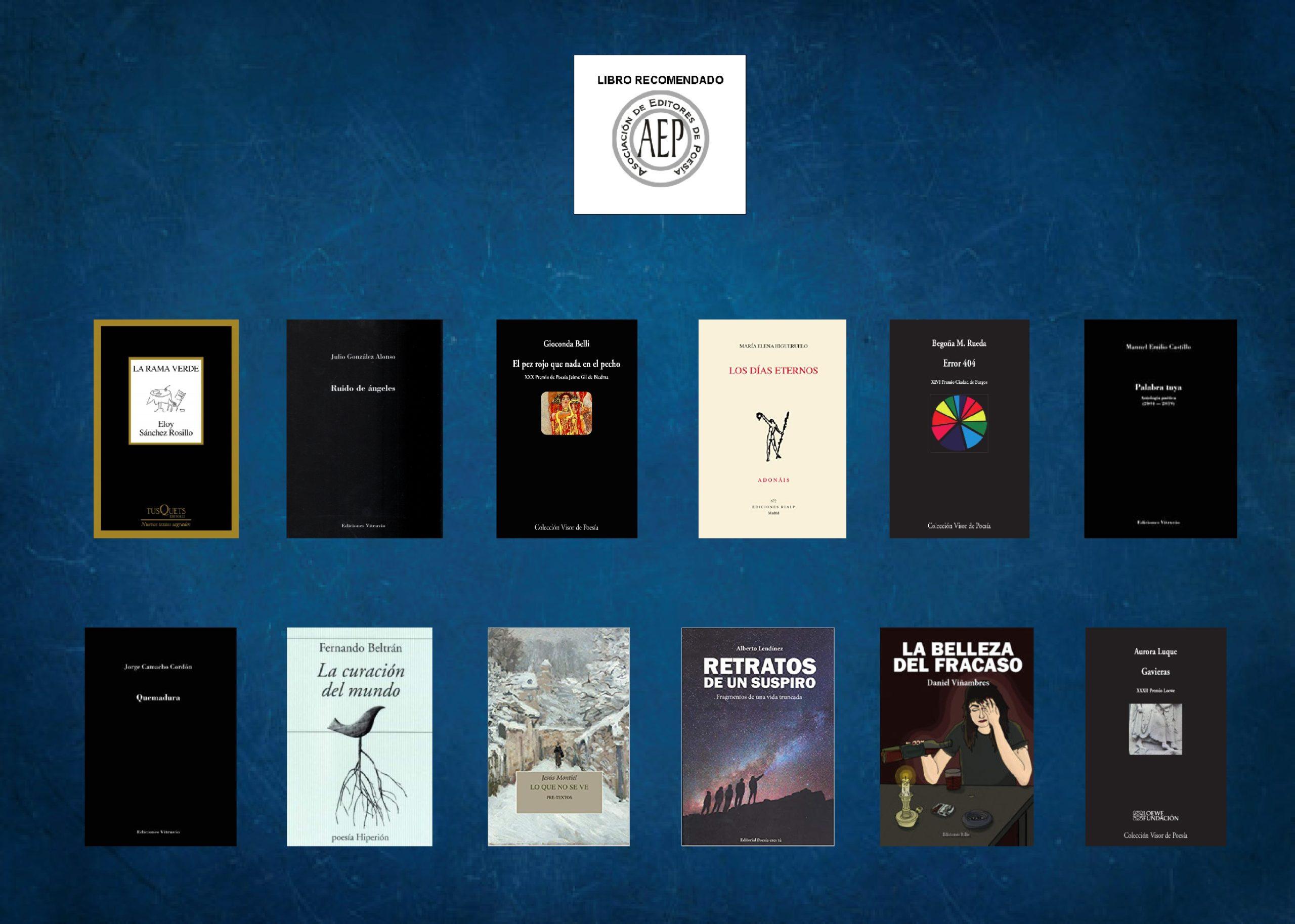- Librorecomendado2019 scaled - Los 12 mejores libros del año 2020