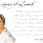 """francisco delgado-iribarren cruz - FichaAutor Mediano 150x150 - Francisco Delgado-Iribarren """"Parece que la poesía humorística anda de capa caída"""""""
