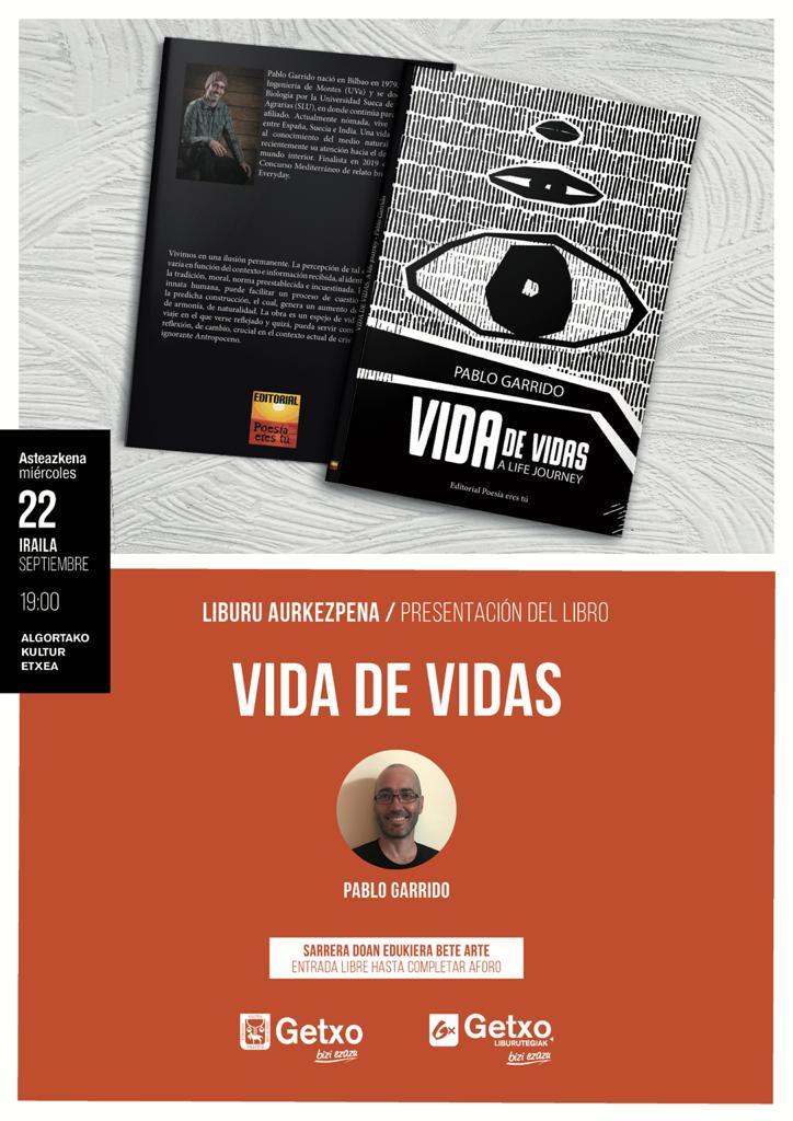 - WhatsApp Image 2021 08 03 at 14 - ACTOS Y PRESENTACIONES DE VIDA DE VIDAS DE PABLO GARRIDO