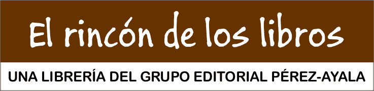 Logoelrincon3