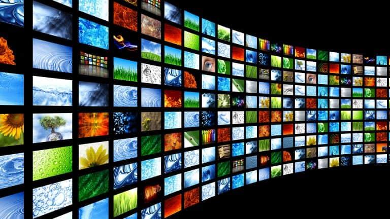 Poesía Televisión editorial poesía eres tú - video 768x432 - Editorial Poesía eres tú. Publicar un libro.