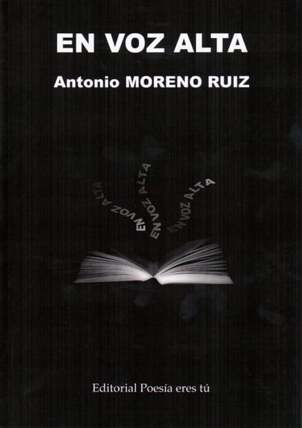 http://poesiaerestu.com/wp-content/uploads/2011/01/PortadaEnVozalta.jpg