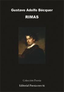 Rimas Gustavo Adolfo Bécquer