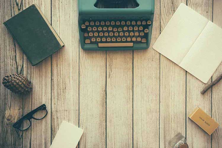editorial poesía Editorial Poesía eres tú. Publicar un libro. 101