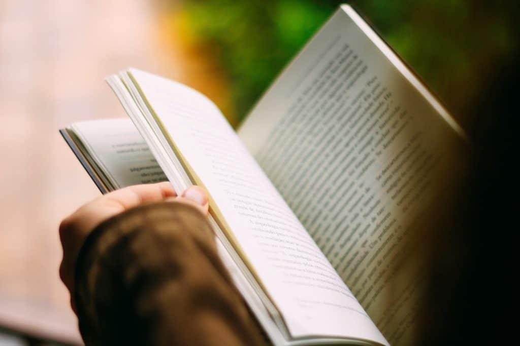 Editorial de poesía, Ediciones Rilke, editorial poesía, publicar un libro, publicar libro, poetas, poesía editoriales españolas