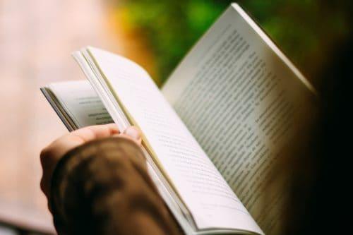 Nuestros autores editorial poesía Editorial Poesía eres tú. Publicar un libro. 9c djeqtdyy joao silas 500x333