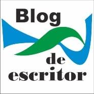 Editorial de poesía, Ediciones Rilke, editorial poesía, publicar un libro, publicar libro, poetas, poesía editoriales españolas  - Blogdeescritor - Nuestros autores