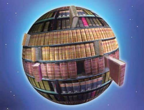 Librerías en internet editorial poesía Editorial Poesía eres tú. Publicar un libro. bibliotecavirtual 500x382