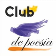 Editorial de poesía, Ediciones Rilke, editorial poesía, publicar un libro, publicar libro, poetas, poesía editoriales españolas  - clubdepoesia - Nuestros autores
