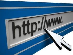 - web 300x225 - Nuestros autores