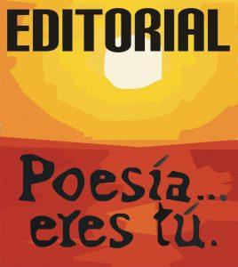 Editorial Poesía eres tú Publicar un libro