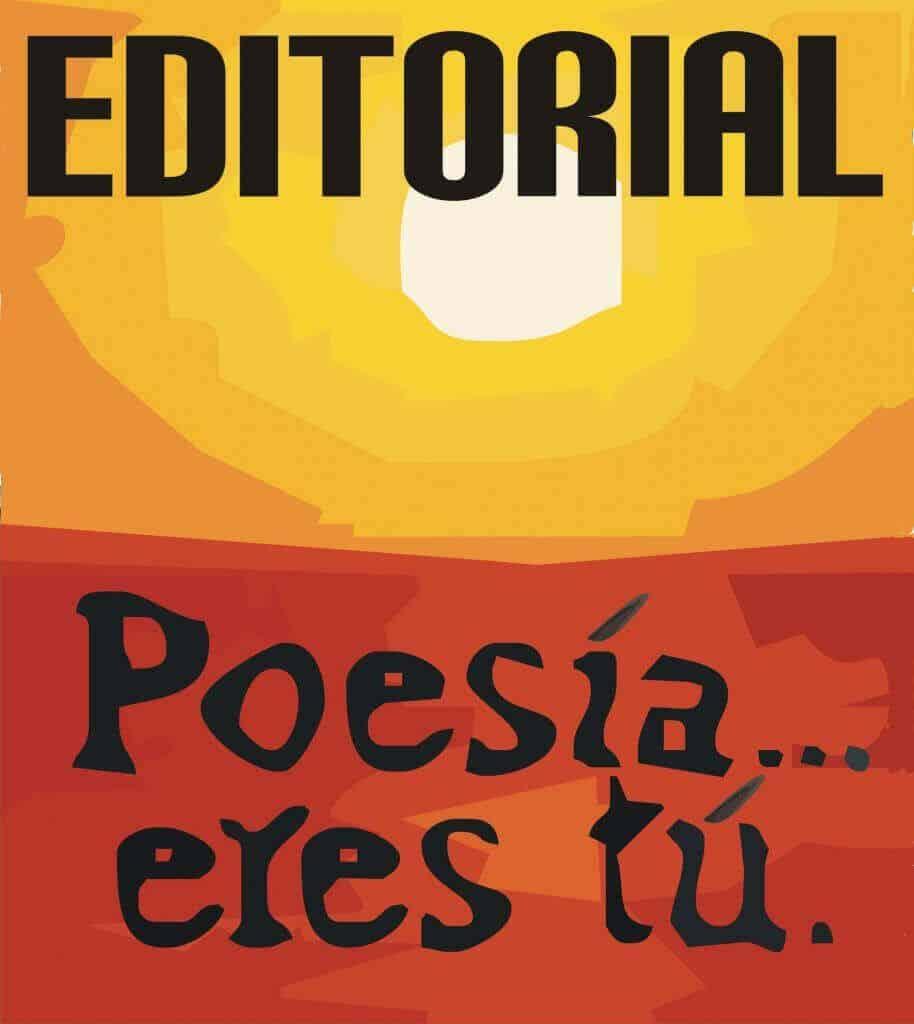 Venta de libros de poesía. Publicar un libro de poesía. editorial poesía eres tú - Editorial Poes  a eres t   Publicar un libro - Editorial Poesía eres tú. Publicar un libro.