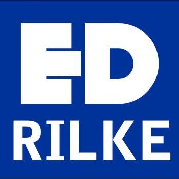 Ediciones Rilke editorial poesía Editorial Poesía eres tú. Publicar un libro. logorilkealta 350x350
