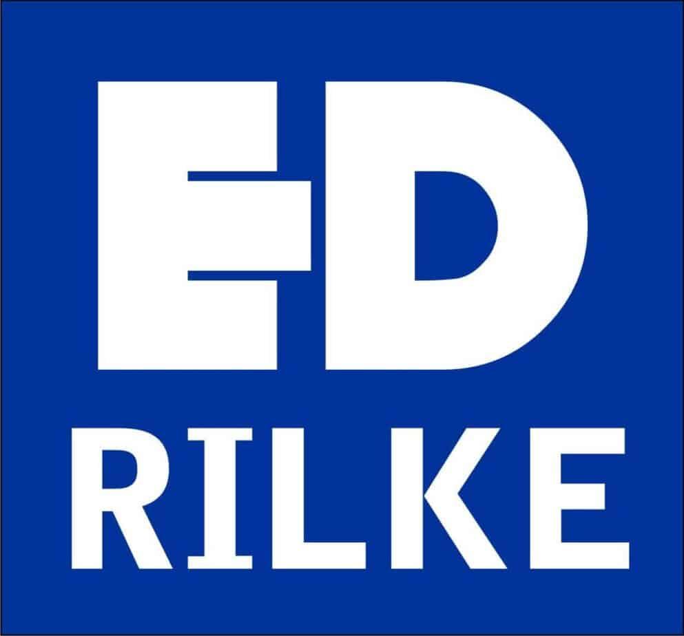 Ediciones Rilke editorial poesía eres tú - logorilkealta - Editorial Poesía eres tú. Publicar un libro.
