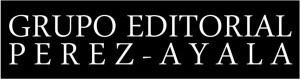 Editorial Poesía
