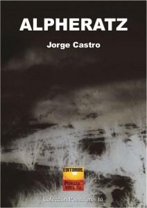 Alpheratz de Jorge Castro