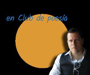 Alberto Cuenca Serrano