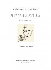 Humaredas de José Ignacio Diaz de Rábago