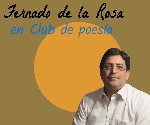 cuentas pendientes CUENTAS PENDIENTES. FERNANDO DE LA ROSA wpproads banner 1455732015 300x250