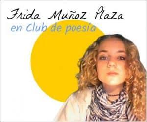 FridaMuñozenCdp