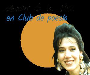 wpproads_banner_1460842639 el canto dibujado EL CANTO DIBUJADO. MARICEL DE LA HOZ wpproads banner 1460842639 300x250