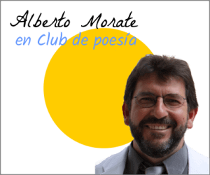 AlobertoMorateenClubdepoesia