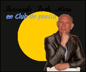 fernandoforte-en-club-de-poesia vivencias de poesÍa VIVENCIAS DE POESÍA. FERNANDO FORTE MORA FernandoForte en Club de poes  a 300x250