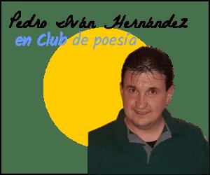 LETRAS QUE BUSCAN MÚSICA Y ALGO INSTRUMENTAL. PEDRO IVÁN HERNÁNDEZ