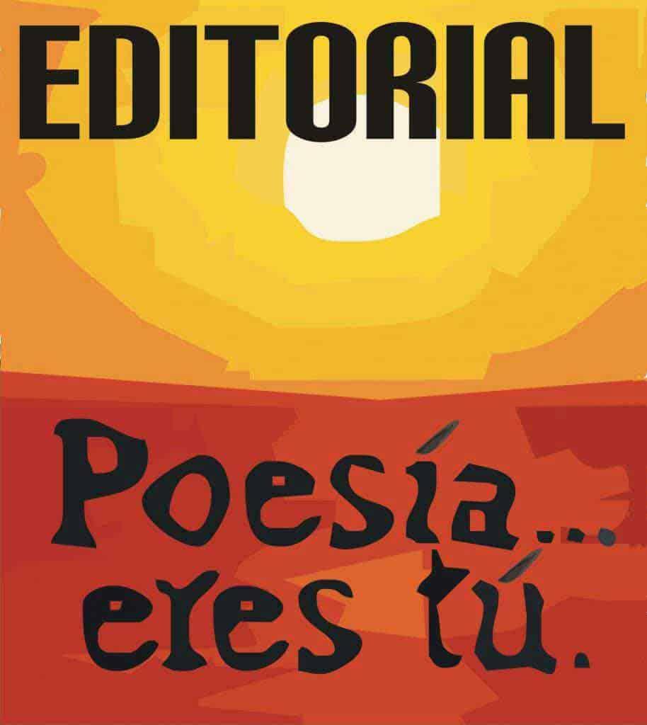 Editorial poesía, editorial de poesía,como publicar un libro, precio de publicar libro, precio de publicar un libro de poesía, editoriales españolas, poesía, poetas, libro de poesía