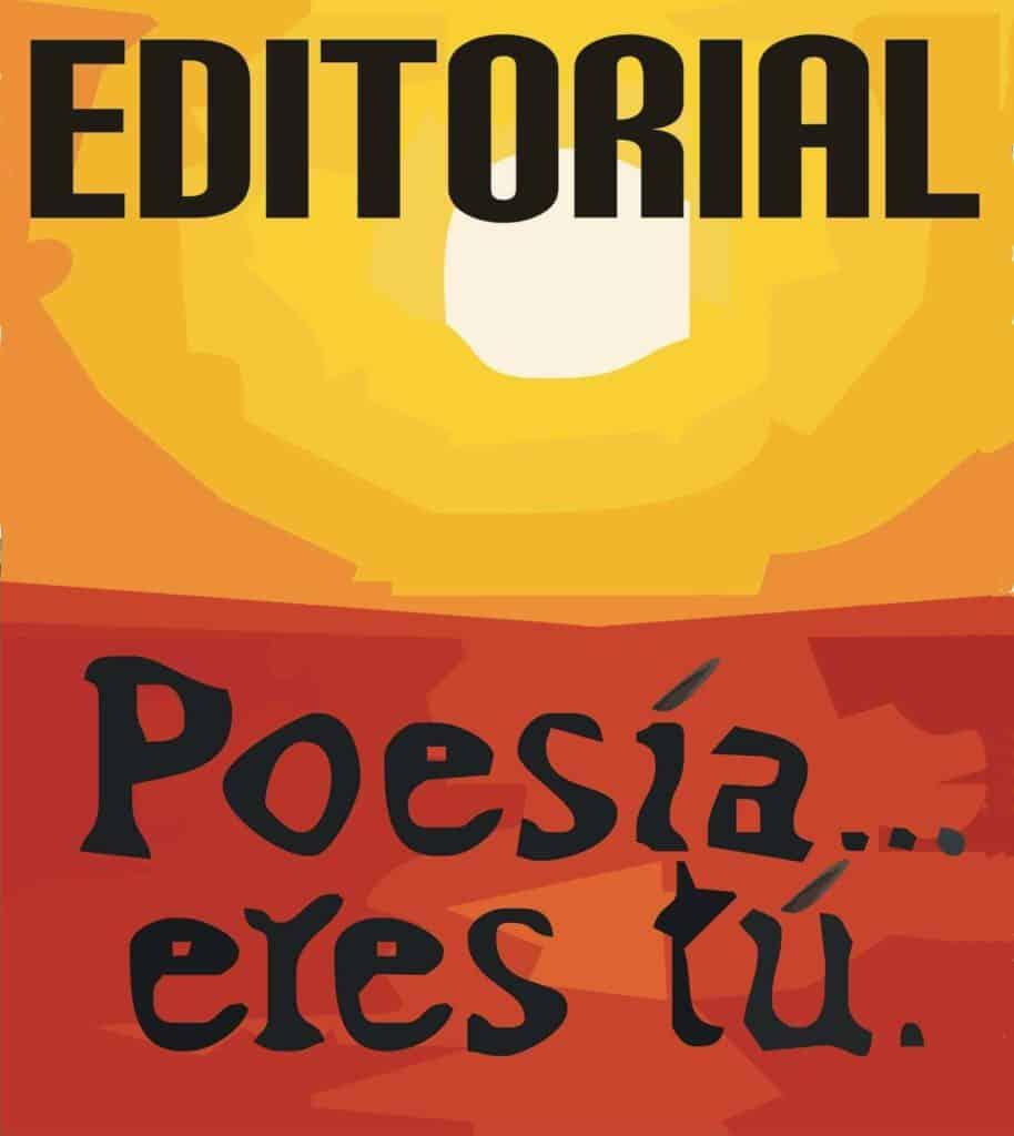 Libros de poesía editorial poesía eres tu - logoparaimpresionCorregido - Nosotros