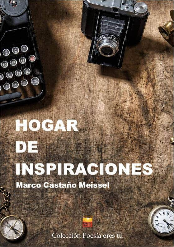 Información librerías Información librerías PortadaHogardeinspiraciones