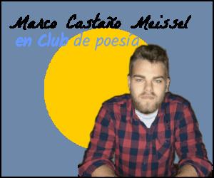HOGAR DE INSPIRACIONES - MARCO CASTAÑO MEISSEL