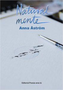 NATURAL MENTE - Anna Åström natural mente - 0 portada naturalmente 211x300 - NATURAL MENTE – Anna Åström
