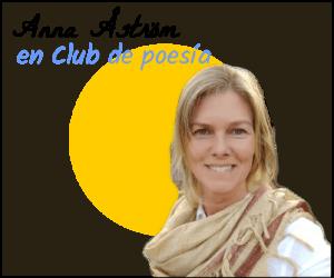 NATURAL MENTE - Anna Åström