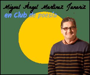 pÉtalos blancos y rimas para soÑar - MchelenClubdepoesia 300x251 - PÉTALOS BLANCOS Y RIMAS PARA SOÑAR – MIGUEL ANGEL MARTÍNEZ JANÁRIZ