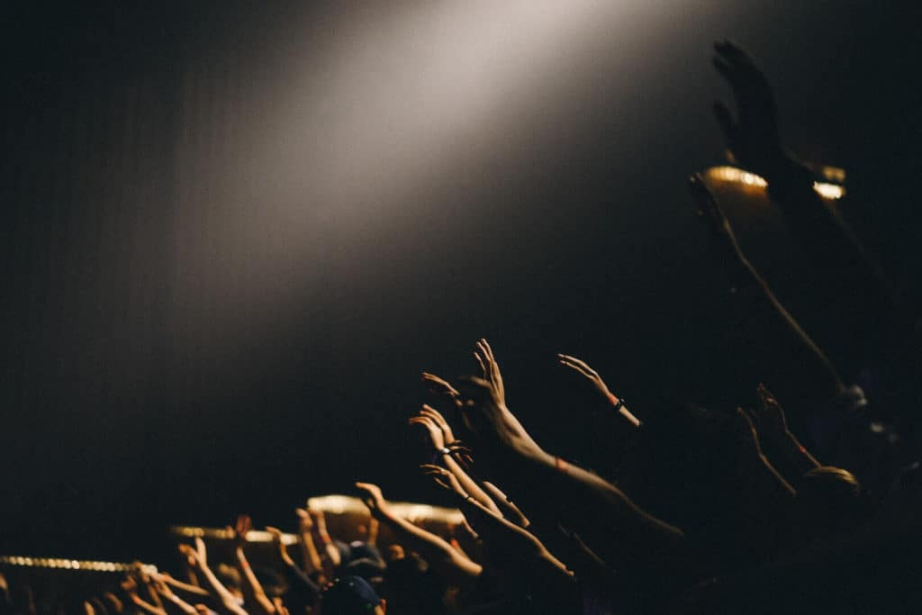 Editorial Poesía eres tú, grupo editorial, publicar un libro, publicar libro, editorial poesía, editoriales de poesía, editoriales españolas editorial poesía Editorial Poesía eres tú. Publicar un libro. 6liebveafry edwin andrade Large