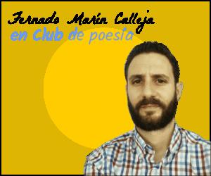 Fernando Marin Calleja fernando marÍn calleja - FernadoMarinenClubdepoesia 300x250 - SER DENTRO DE TI – FERNANDO MARÍN CALLEJA
