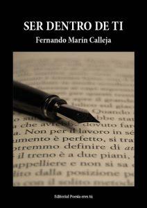 SER DENTRO DE TI - FERNANDO MARÍN CALLEJA
