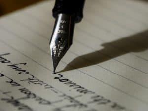 Publica un libro de poesía con la editorial poesía eres tú