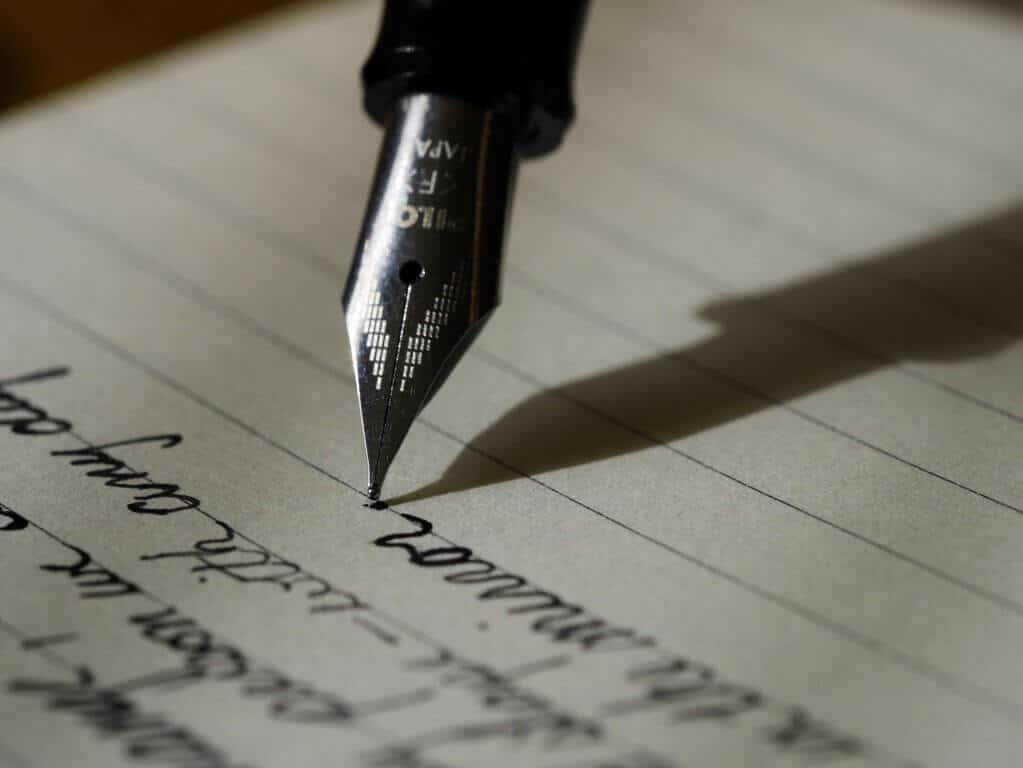Publica un libro de poesía con la editorial poesía eres tú editorial poesía Editorial Poesía eres tú. Publicar un libro. aaron burden 64849 Medium