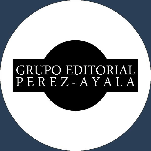 Librería GEPA  - GEPA web -