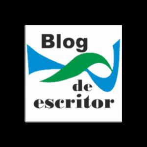 Blog de escritor red poesía eres tú - Blogdeescritor 300x300 - Red Poesía eres tú