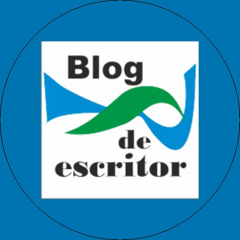 Blog de escritor red poesía eres tú - Blogdeescritor - Red Poesía eres tú