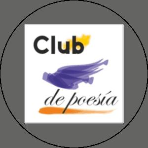 Club de poesia red poesía eres tú - Clubdepoesia 300x300 - Red Poesía eres tú