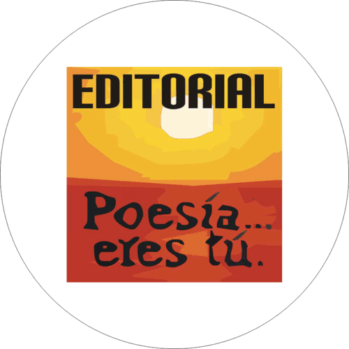 Editorial Poesia eres tu