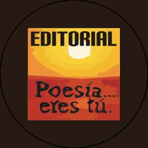 red poesía eres tú - Editorialpoesiaerestu 300x300 - Red Poesía eres tú