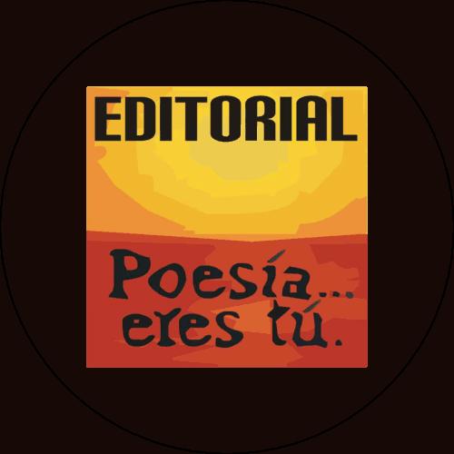 red poesía eres tú - Editorialpoesiaerestu 500x500 - Red Poesía eres tú
